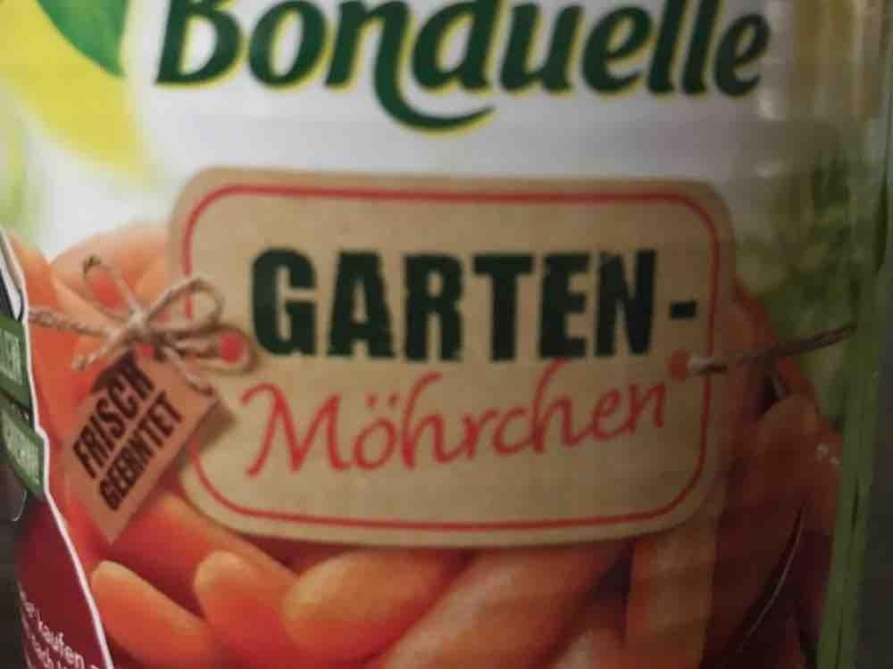 Garten-Möhrchen von infoweb161   Hochgeladen von: infoweb161