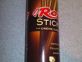 Rolo Sticks | Hochgeladen von: lipstick2011