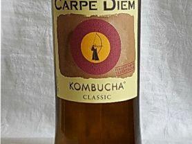 Kombucha, Classic | Hochgeladen von: Zeno