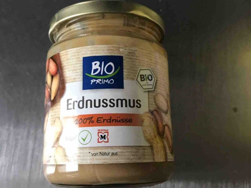 Erdnussmus, Erdnuss von jennifernaber425 | Hochgeladen von: jennifernaber425
