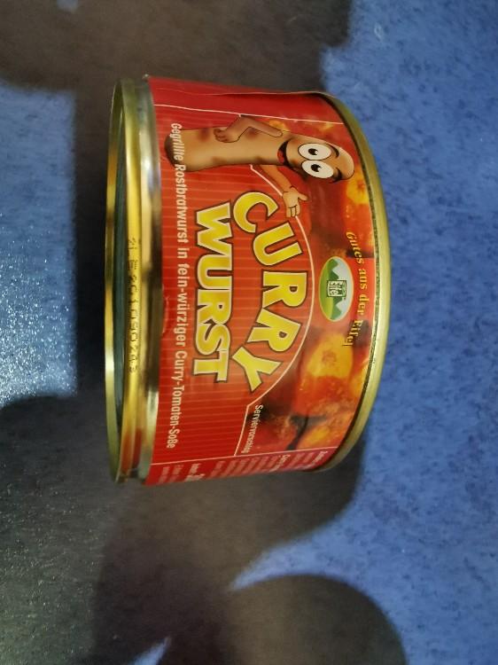 Currywurst von phoenix73 | Hochgeladen von: phoenix73