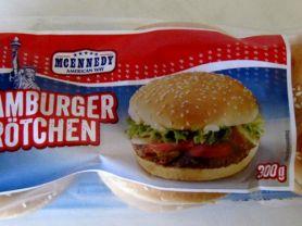 Mcennedy, 6 Hamburger Brötchen | Hochgeladen von: dolphin24