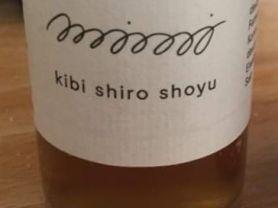 kibi shiro shoyu, Umami | Hochgeladen von: UrsulaNoAstronauts
