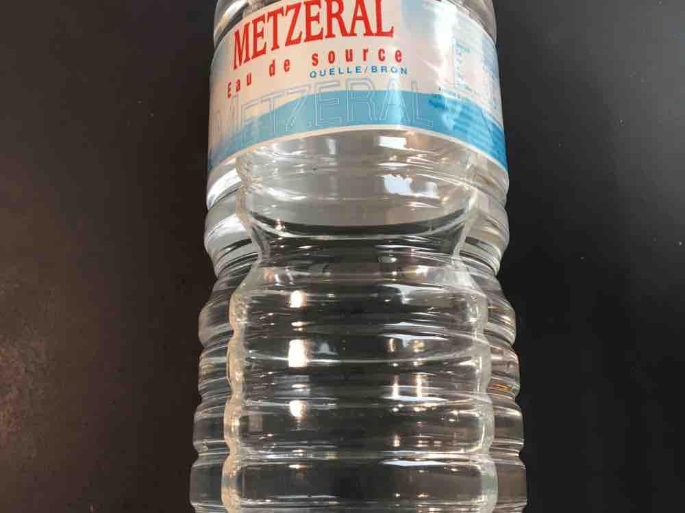 Eau de Source Metzeral, Quellwasser von murizzi | Hochgeladen von: murizzi