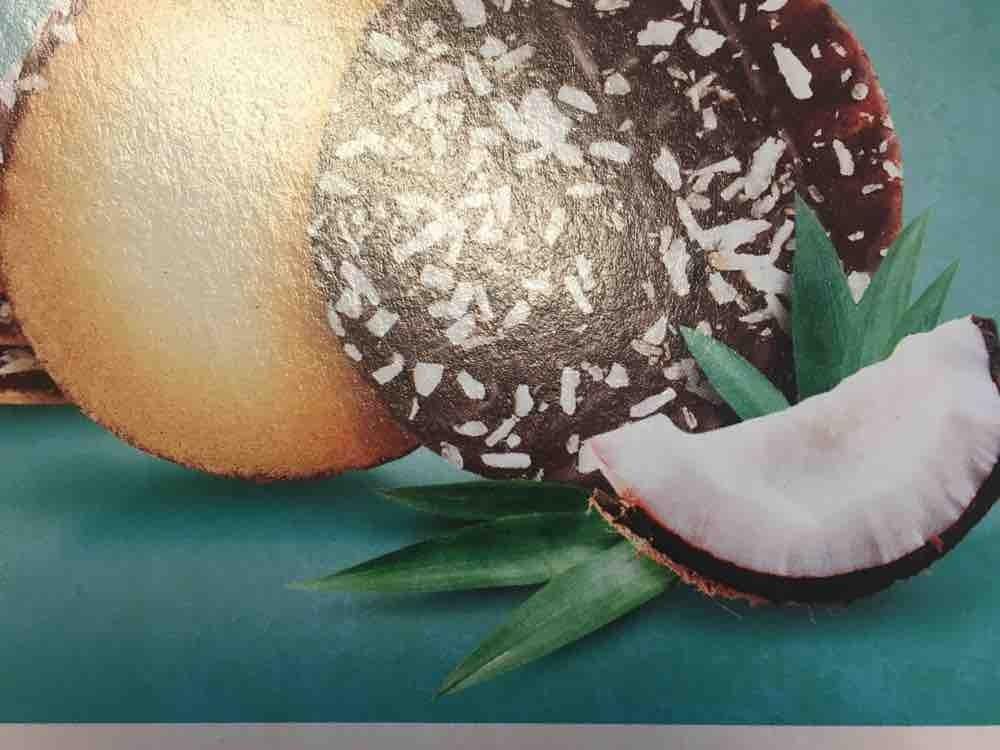 Coco-Fleur (Aldi) von ckroen287 | Hochgeladen von: ckroen287