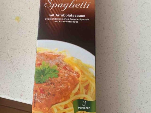 Mama Mancini Spaghetti, Tomatensauce von andykrause | Hochgeladen von: andykrause
