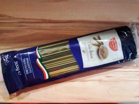 Spaghetti Tricolore | Hochgeladen von: cucuyo111