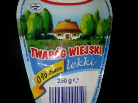 Twarog Wiejski Lekki   Hochgeladen von: Misio
