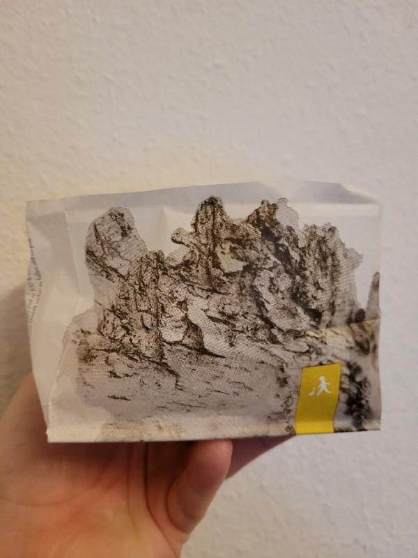 Fritten von Niromas   Hochgeladen von: Niromas