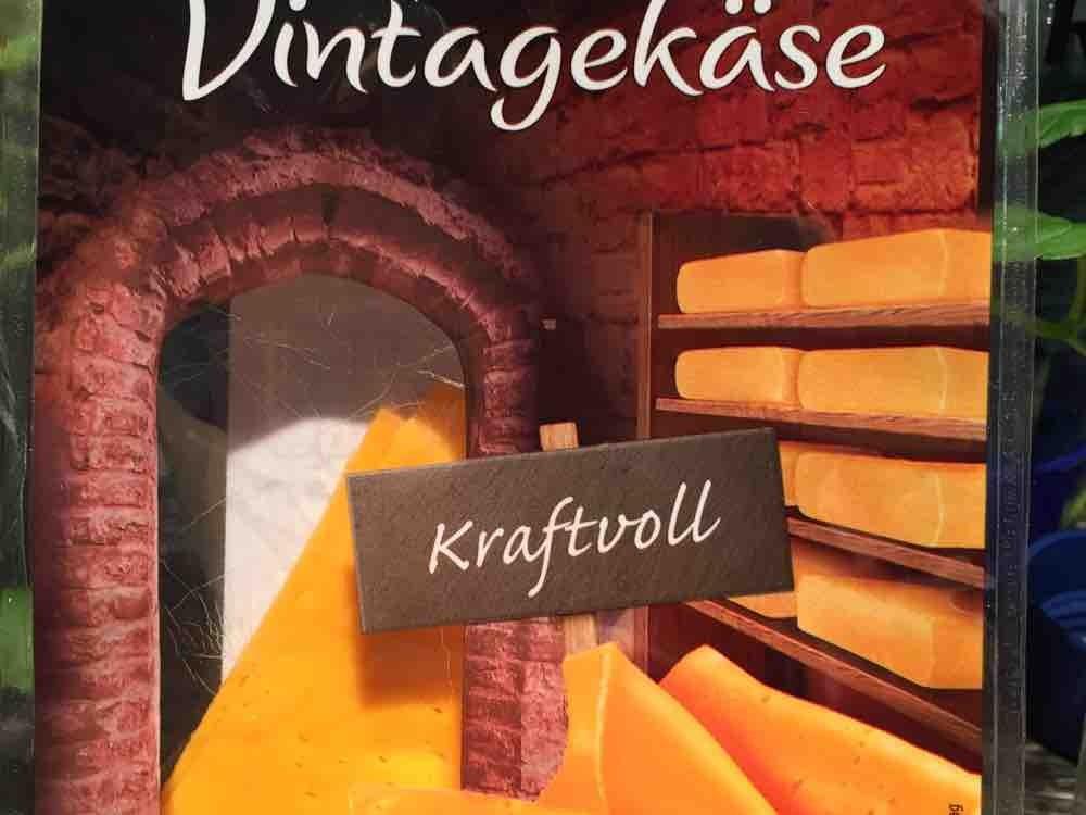 Belgischer Vintagekäse, Kraftvoll von Endi | Hochgeladen von: Endi