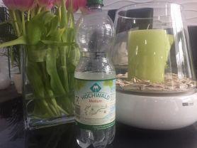 Hochwald medium Mineralwasser | Hochgeladen von: s.kockler