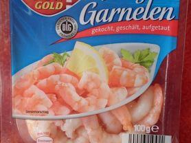 Party-Garnelen, Sea Gold (Netto), Pur | Hochgeladen von: chilipepper73