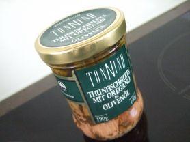 Thunfischfilets mit Oregano   Hochgeladen von: HJPhilippi