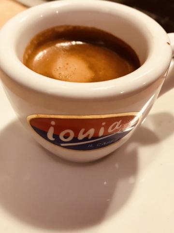 Espresso | Hochgeladen von: choice82