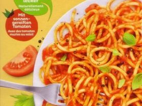 Miracoli Spaghetti Napoli   Hochgeladen von: Amino Zwerg