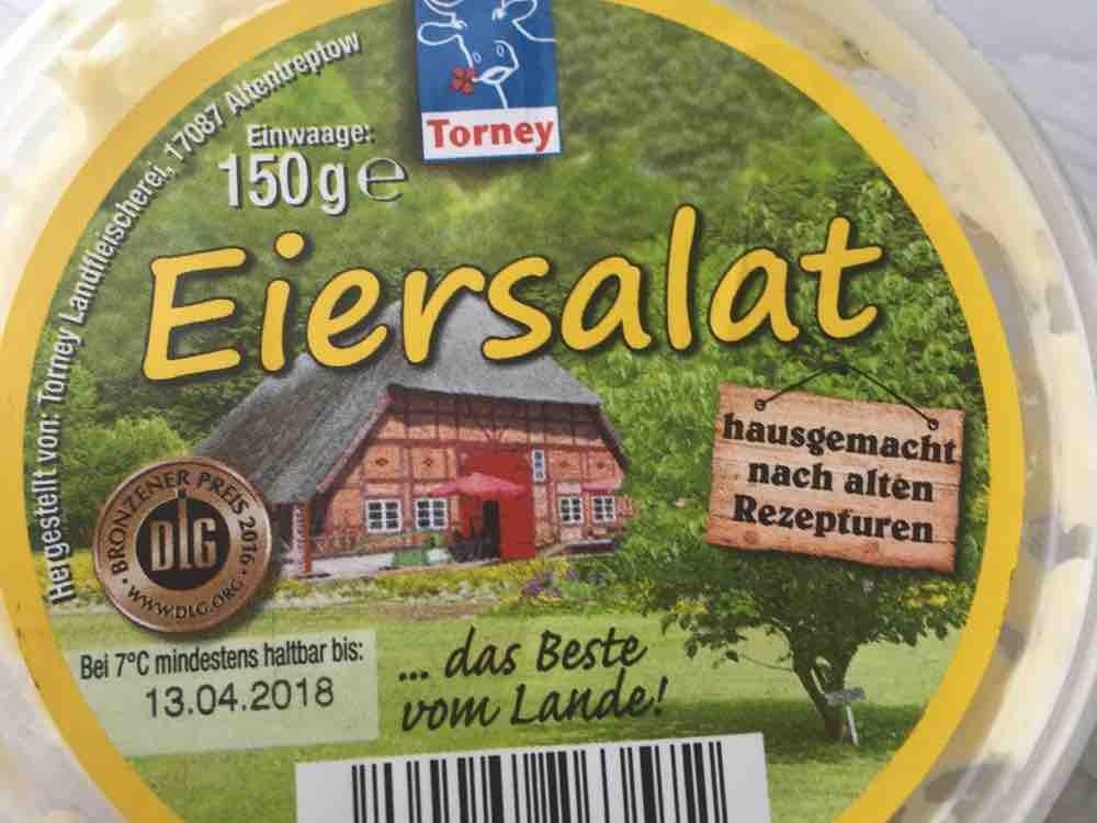 Eiersalat von ttbaerchen | Hochgeladen von: ttbaerchen