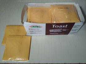 Toast Käse | Hochgeladen von: michhof