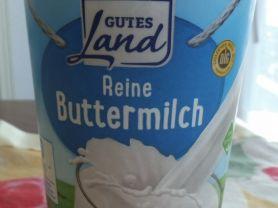 Reine Buttermilch | Hochgeladen von: Maik3005
