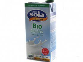 Soja Drink/Bio, Natur | Hochgeladen von: JuliFisch
