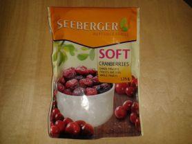 Cranberry Soft   Hochgeladen von: Kaeferle