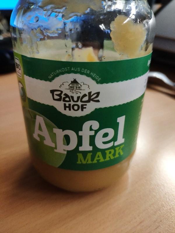Apfelmark, Bio von JanBecker   Hochgeladen von: JanBecker