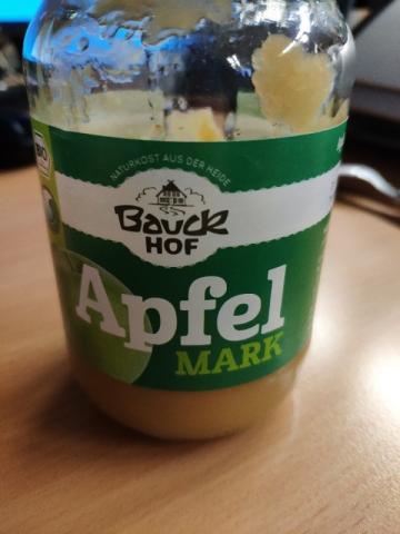 Apfelmark, Bio von JanBecker | Hochgeladen von: JanBecker