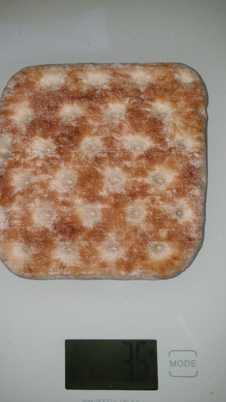 Soft Bröd Rezept : pagen soft br d kalorien neue produkte fddb ~ Watch28wear.com Haus und Dekorationen