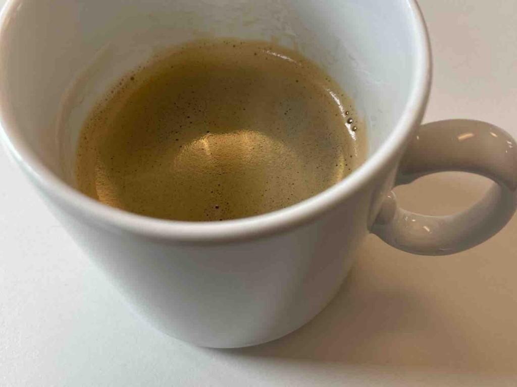 Kaffee von sophiia | Hochgeladen von: sophiia