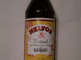 Melfor Traditionell | Hochgeladen von: Marlo95