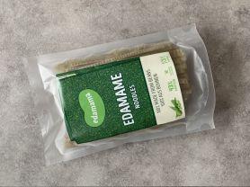 Edamame Pasta | Hochgeladen von: healthybites