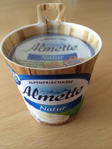Almette, Natur   Hochgeladen von: Gollum