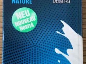 Oh! High Protein Milk, nature | Hochgeladen von: Jasmin73