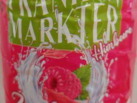 Frankenmarkter Himbeere   | Hochgeladen von: Rolandoballo