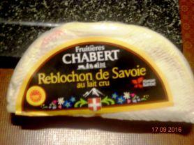 Reblochon de Savoie | Hochgeladen von: cucuyo111