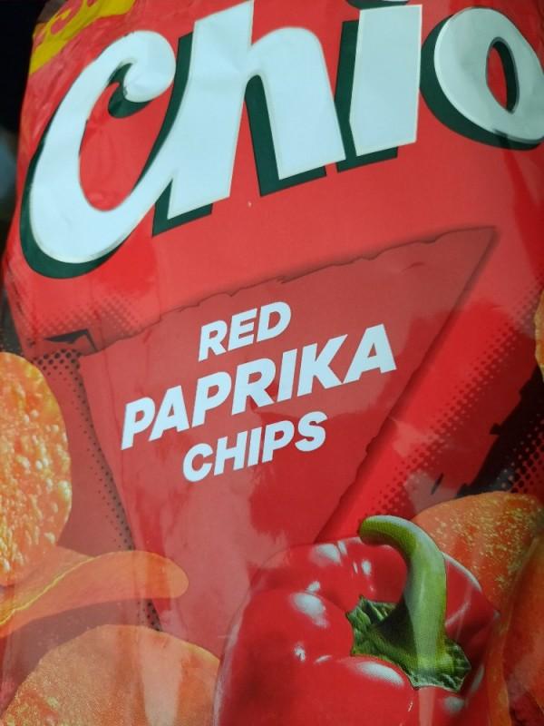 chips von mstanic   Hochgeladen von: mstanic