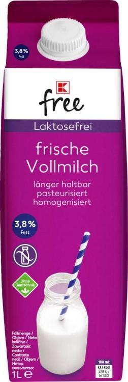 H-Milch 1,5%, Lactose frei von ttequilo | Hochgeladen von: ttequilo