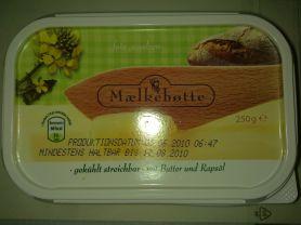 Aldi Kühlschrank Hersteller : Aldi maelkebotte fein gesalzen kalorien tierische fette fddb