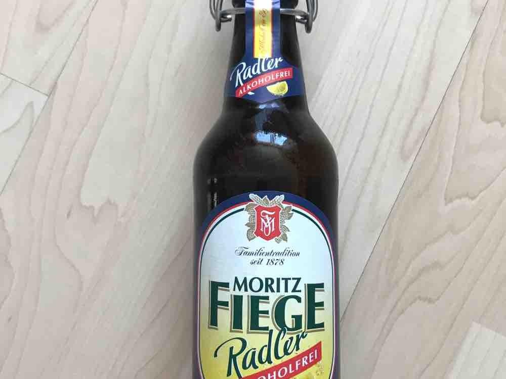 Radler Alkoholfrei von Staubkorn81   Hochgeladen von: Staubkorn81