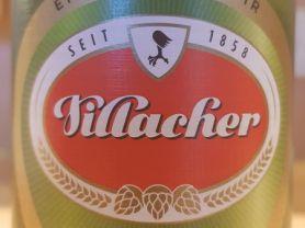 Villacher Märzen (Bier) | Hochgeladen von: burrmacek