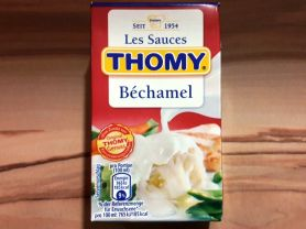 Les Sauces Béchamel | Hochgeladen von: cucuyo111