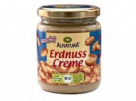 Alnatura Brotaufstrich, Erdnuss-Creme   Hochgeladen von: JuliFisch