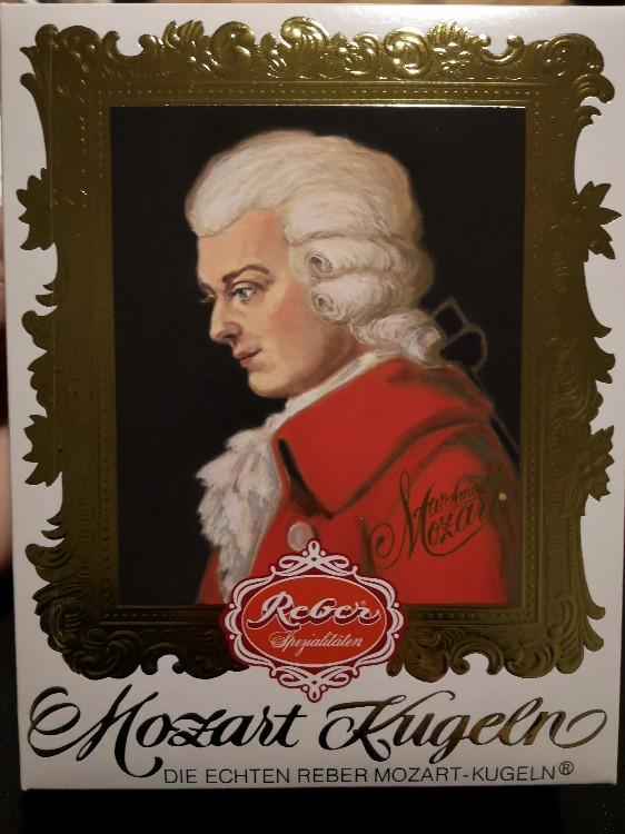 Mozart von Susanne4 | Hochgeladen von: Susanne4