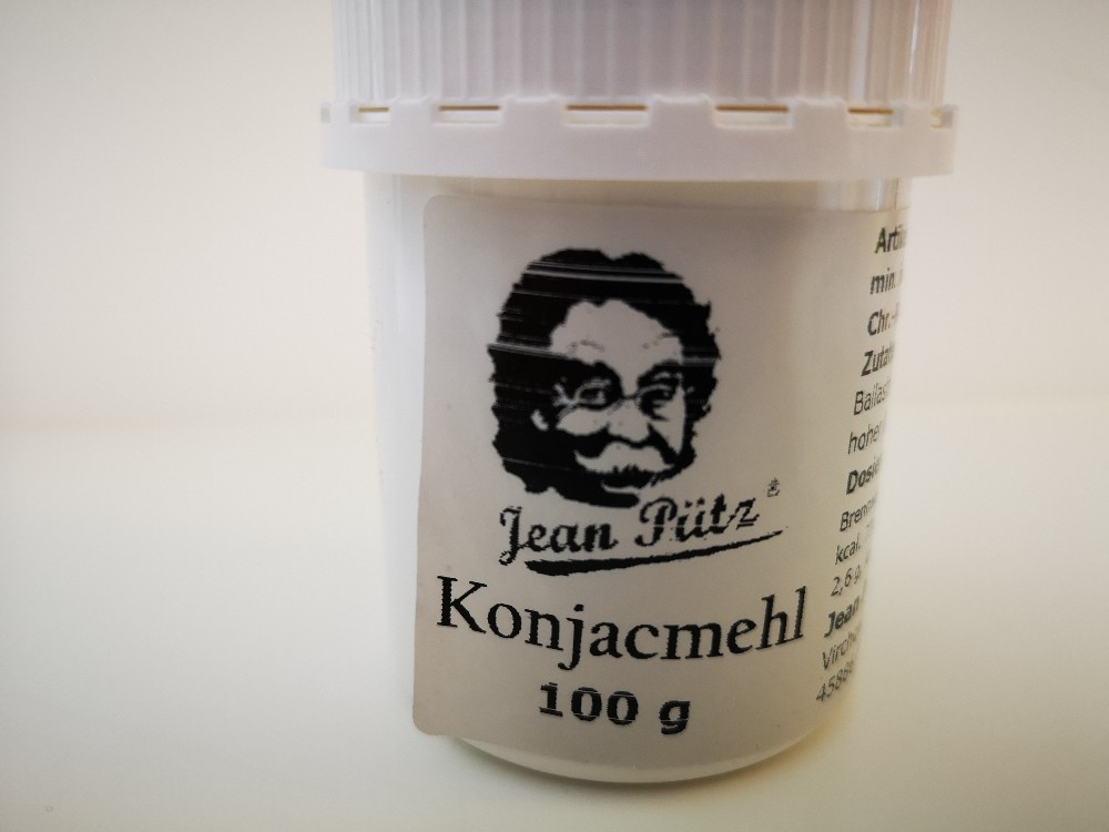 Jean Pütz Produkte Gmbh