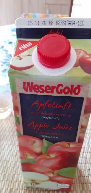 Apfelsaft, Apfel von schmialf   Hochgeladen von: schmialf