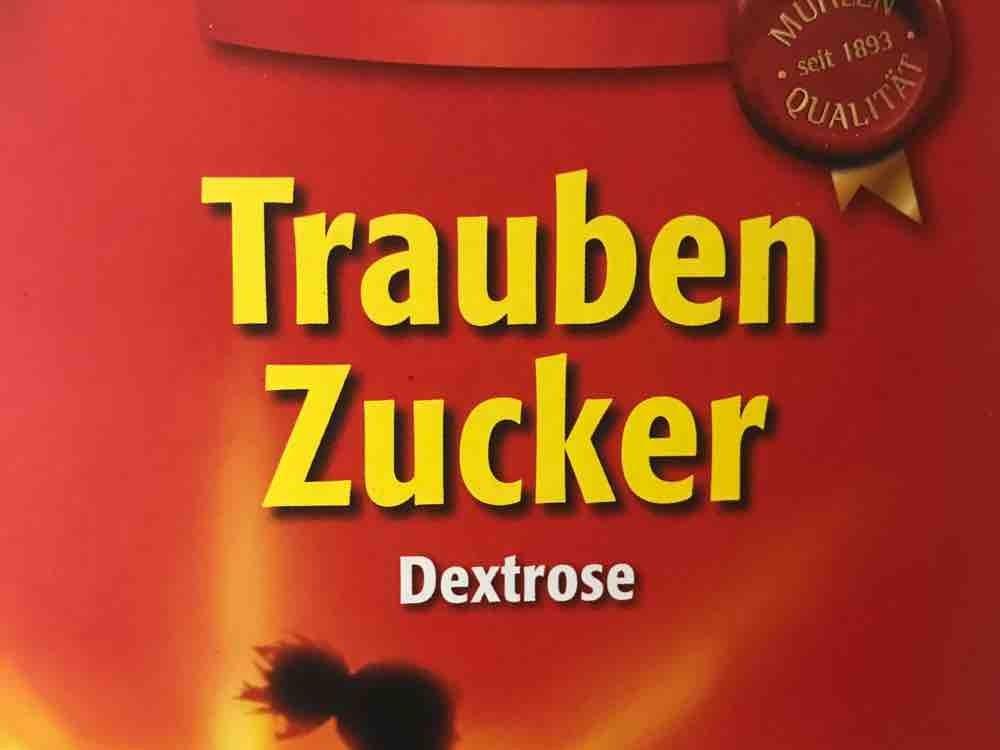 Traubenzucker, Dextrose von chillaaaa | Hochgeladen von: chillaaaa