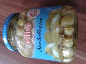 Fitini Stachelbeeren | Hochgeladen von: engel071109472