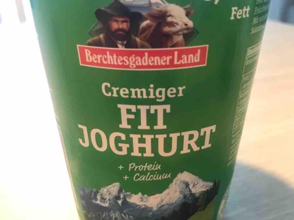 cremiger frühstücksjoghurt von kaprov   Hochgeladen von: kaprov