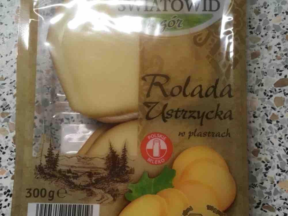 käse, geräuchert von JGV | Hochgeladen von: JGV
