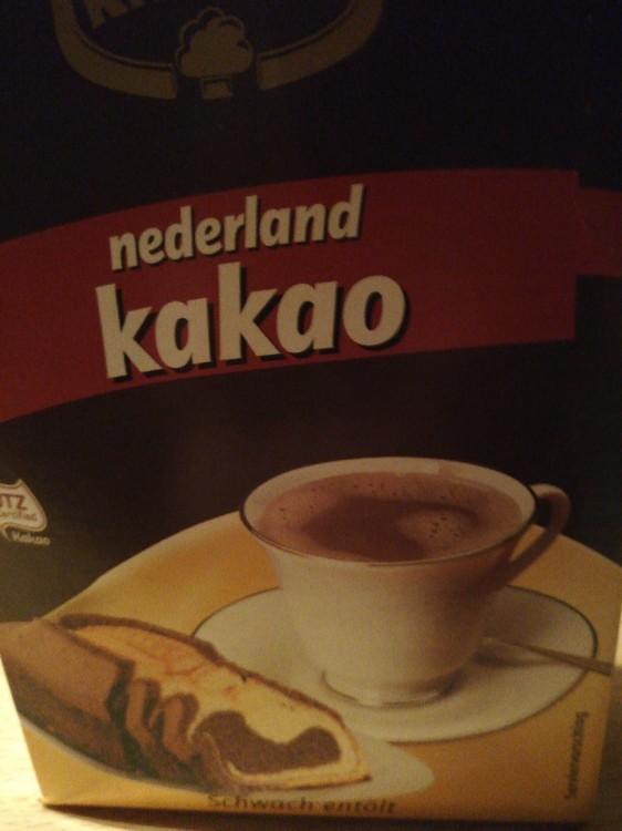 Back-Kakao von denise1977 | Hochgeladen von: denise1977