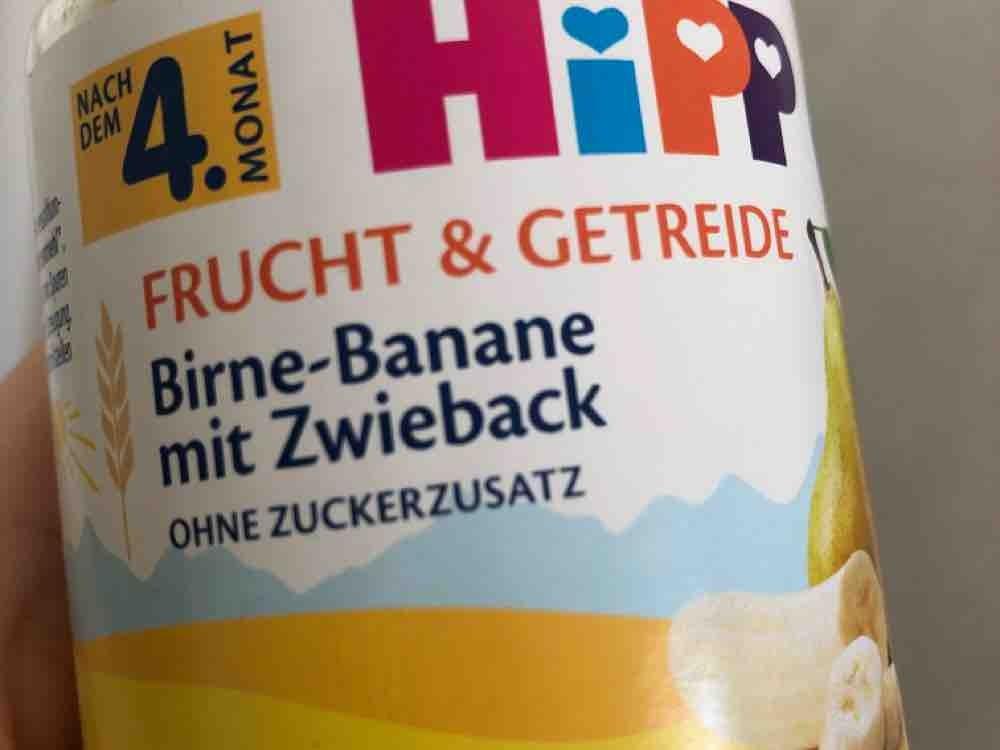 Frucht von zuckerpueppi93   Hochgeladen von: zuckerpueppi93